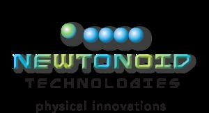 Newtonoid Technologies