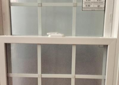 newtonoid-tech-sample-window
